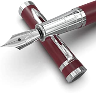 wordsworth fountain pen