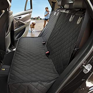 Best car seat covers for toyota c hr Reviews