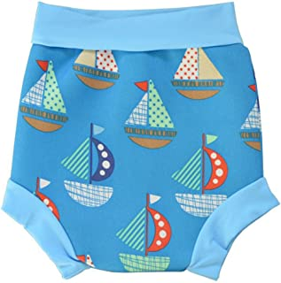 Infants and Young Children Swim Diaper