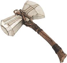 Los Vengadores Thor Martillo Infinity War
