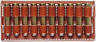 rifle cartridge belt 45 70