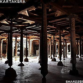 Kartakera
