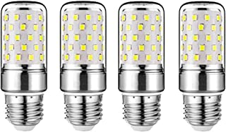 Best e27 candle led Reviews