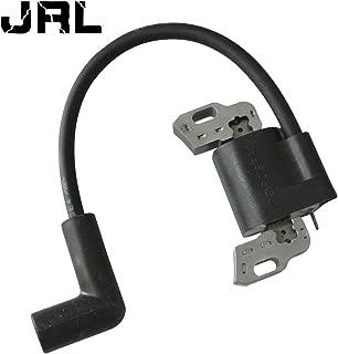 JRL Ignition Coil for Briggs& Stratton 799582,  593872 Lawn Mower 08P502 09P602 09P702