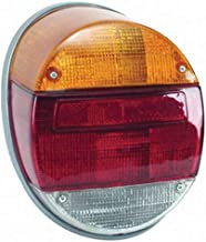 Empi 98-9452-0 Taillight Assembly 73-79 Vw Bug Left Or Right , Ea