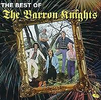 Best of Barron Knights