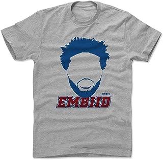 joel embiid youth t shirt
