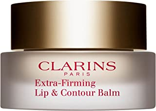 Clarins Extra-Firming Lip and Contour Balm smothing and plumping 15ml