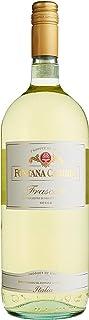 Fontana Candida Frascati Elite Magnum Flasche Doc Weißwein Trocken 1 X 1.5 L