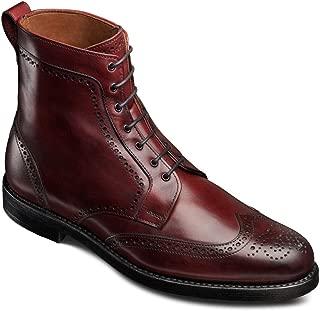 Men's Dalton Fashion Boot