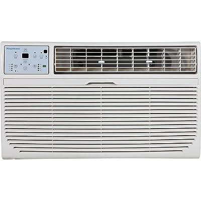 Keystone KSTAT08-1HC Through-The-Wall Air Conditioner