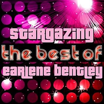 Stargazing - The Best of Earlene Bentley