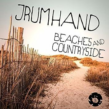 Beaches & Countryside / Garden Groove