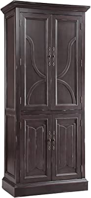 Stein World 13703 Wallis Tall Accent Cabinet