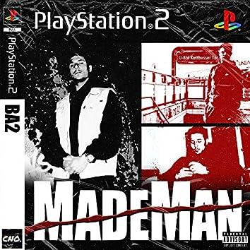 Mademan