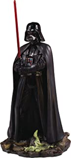 Gentle Giant Star Wars: Darth Vader The Empire Strikes Back 1:8 Scale Collector's Gallery Statue
