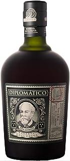 Diplomatico Reserva Exclusiva Rum - 70cl