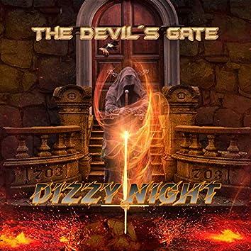 The Devil´s Gate