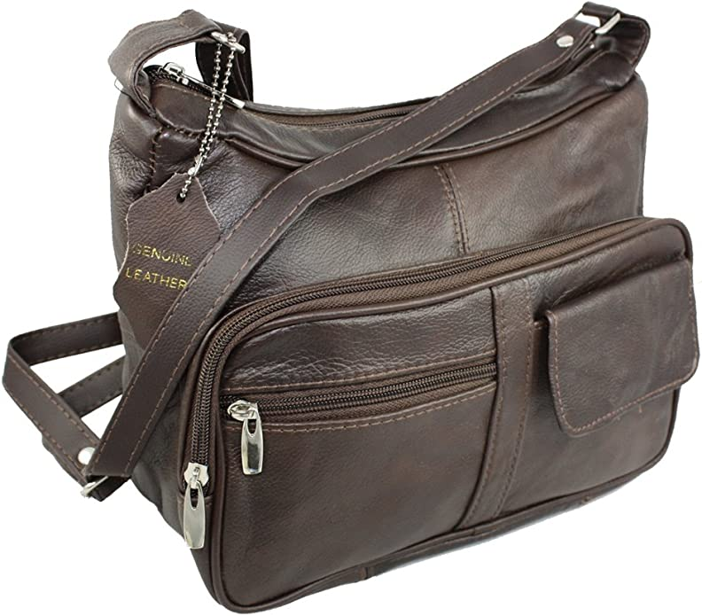 Details about  /PU Leather Crossbody Mobile Phone Purse Womens Small Shoulder Bag Handbag MP