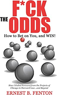 Odds To Bet On