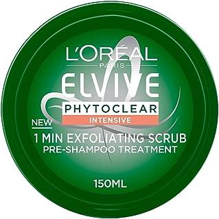 L'Oreal Make Up, Cuidado del pelo y del cuero cabelludo - 150 ml.