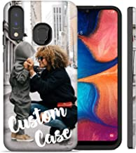 Best dual image pictures Reviews
