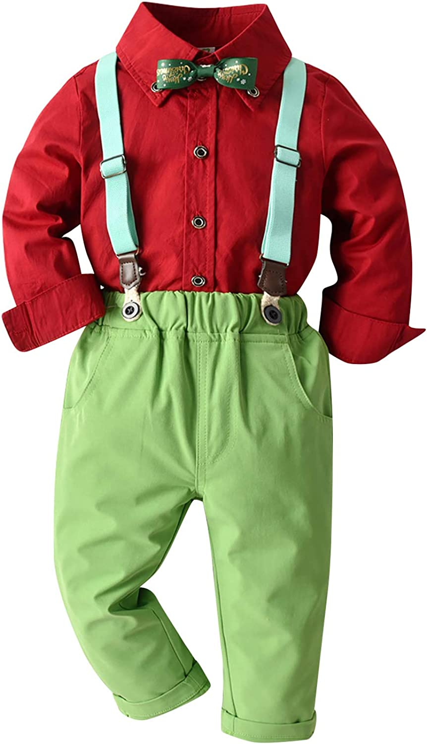 Ranking TOP6 Christmas Holiday San Diego Mall Outfits Newborn Baby Party Toddler Xmas Girls