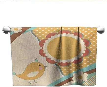a7c501d5a4d0 Amazon.com: tea towel: Electronics