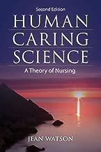 Best jean watson human caring science Reviews