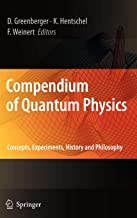 Best compendium of mechanics Reviews