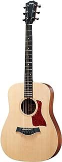 Taylor Guitars Big Baby Taylor, BBT, Natural