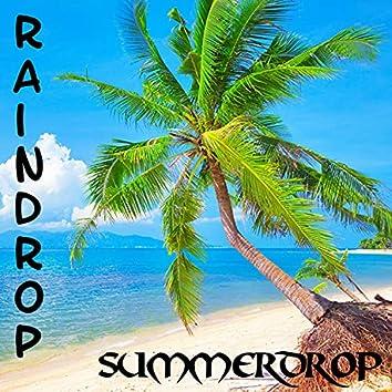 Summerdrop