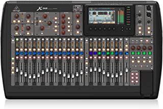 mixing console for sale