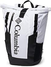 Columbia mens Convey 25l Rolltop Daypack