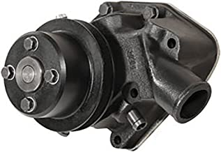 RE24760 Water Pump Made for John Deere JD Engine 4039 4239D 4239T