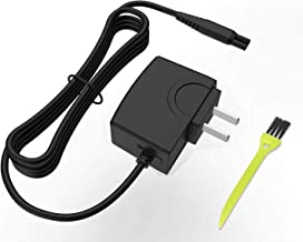 Best norelco charger g370 Reviews
