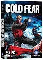 Cold Fear (輸入版)