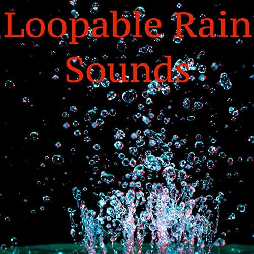 Nature Sounds, Sleep Sounds of Nature & Ambient Rain