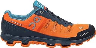 ON Cloudventure Running Shoe - Men's