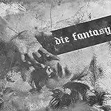 Aneth / Diefantasy