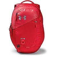 Deals on Under Armour Hustle 4.0 Backpack