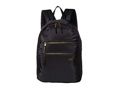 Roxy Fashion Insider Backpack (Anthracite) Backpack Bags
