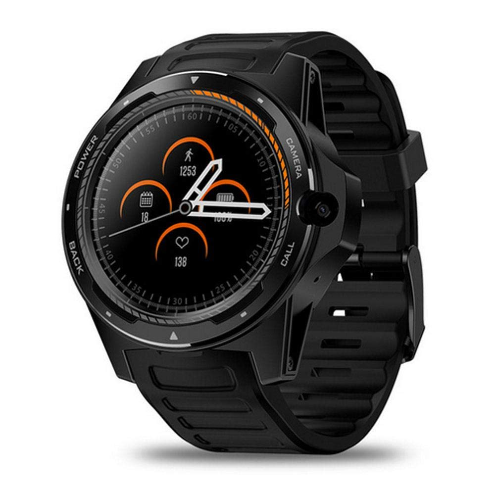 Lesgos New Zeblaze Smartwatch