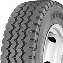 IRONMAN I-301 Commercial Truck Tire - 11/00-22.5
