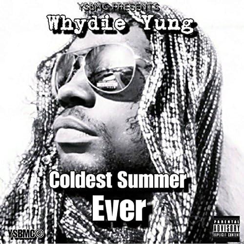 Whydie Yung
