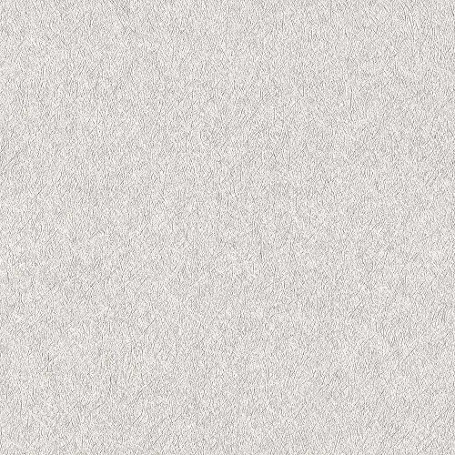 Sparrow Light Gray Glitter Wallpaper for Walls - Double Roll - by Romosa Wallcoverings