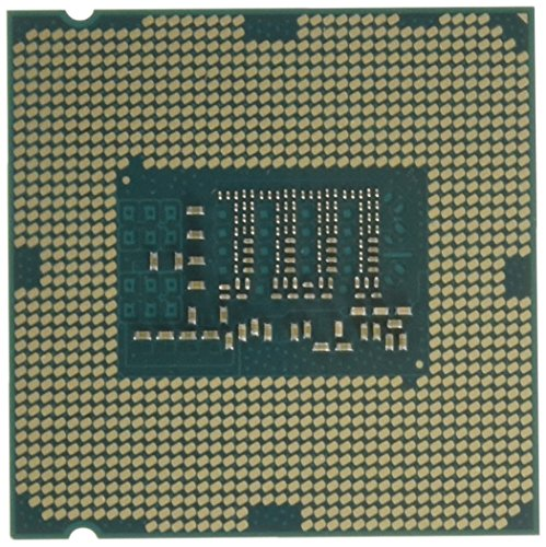 Intel BXF80646I74790K - Core i7 4790K - 4 GHz - 4 core - 8 thread - 8 MB di cache - Presa LGA1150 - Box