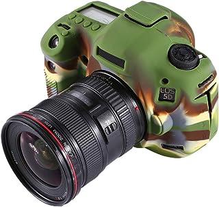 Suchergebnis Auf Für Camera Silikon Schutzhülle Canon Letzte 3 Monate Kamera Foto Elektronik Foto