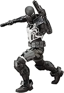 Kotobukiya Marvel Now! Artfx& Statue Agent Venom Action Figure