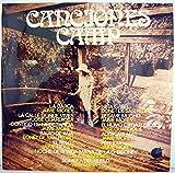 Canciones Camp. Jaime Morey, José Guardiola, Bonet de San Pedro, Los Arribeños, Atis-Tirma